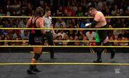 August 5, 2015 NXT.00013