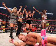 Bound for Glory 2008 95
