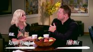 The Miz (Unfiltered With Renee Young).00002
