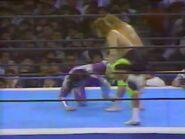 WCW-New Japan Supershow II.00005