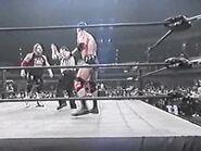 WCW Greed.00021