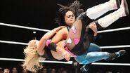 WWE World Tour 2013 - Brussels.11