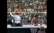 WrestleMania III.00004