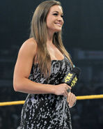 NXT 8-31-10 001
