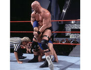 Raw-3-June-2002.2