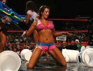 Raw 14-8-2006 14