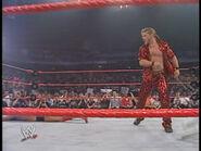 Raw 29-7-2002.24