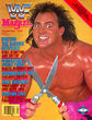 September 1988 - Vol. 7, No. 9