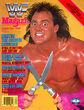September 1988 - Vol. 7, No. 9