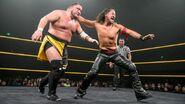 12.7.16 NXT.12