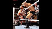 7-14-14 Raw 8