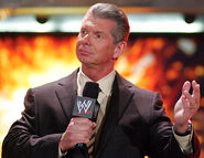 December 12, 2005 Raw.1