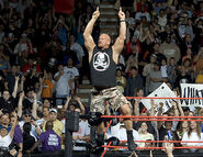 October 17, 2005 Raw.5