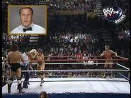 October 26, 1986 Wrestling Challenge.00019