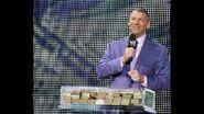 Raw 6-02-2008 pic22