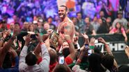 SummerSlam 2012.35