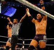 Superstars 2.17.2011.24