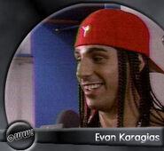 Evan Karagias 5