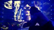 Undertaker 25 Phenomenal Years.00030
