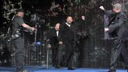 WWE Hall of Fame 2015.108