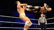 WrestleMania Revenge Tour 2012 - Cardiff.7