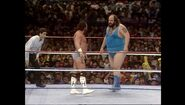 WrestleMania VI.00015