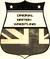 Original British Wrestling