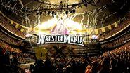 WrestleMania 30 Opening.1