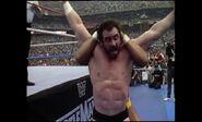 WrestleMania III.00012