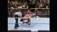 WrestleMania V.00002