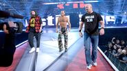 WrestleMania XXXII.53