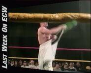 1-10-95 ECW Hardcore TV 9