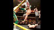 9-4-14 NXT 17