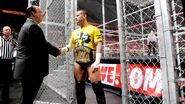 Hell in a Cell 2012.71