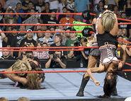 October 24, 2005 Raw.12