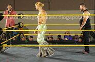 5-1-15 NXT 3