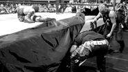 8.1.06 ECW.10