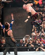 WrestleMania 20.27