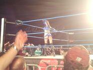 4-26-12 TNA House Show 3
