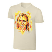 Charlotte merchandise pro wrestling fandom powered by for T shirt printing in charlotte nc