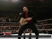 ECW 12-5-06 10