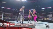 ECW 4-7-09 9