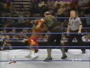 March 2, 2000 Smackdown.00014