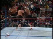 May 3, 1993 Monday Night RAW.00019