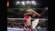 Royal Rumble 1993.00045