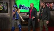 TLC (Edge & Christian Show).00005