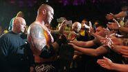 WrestleMania Revenge Tour 2015 - Newcastle.19