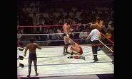 6.9.86 Prime Time Wrestling.00011