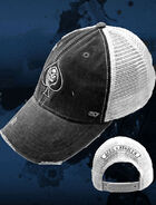 Aces & Eights (Trucker Hat)
