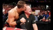 December 27, 2010 Monday Night RAW.22